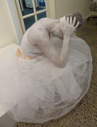 dsc06732living-statue-2-9-16