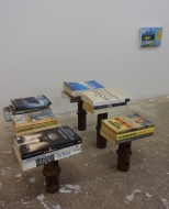 dsc07839sandboxed-book-stacks